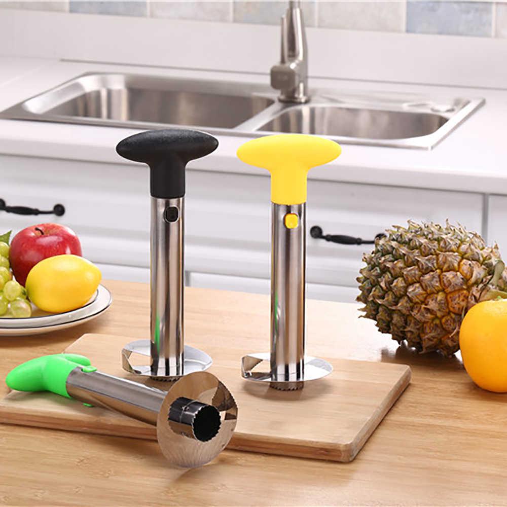 Counter Top Fruit Vegatable Peeler Remover