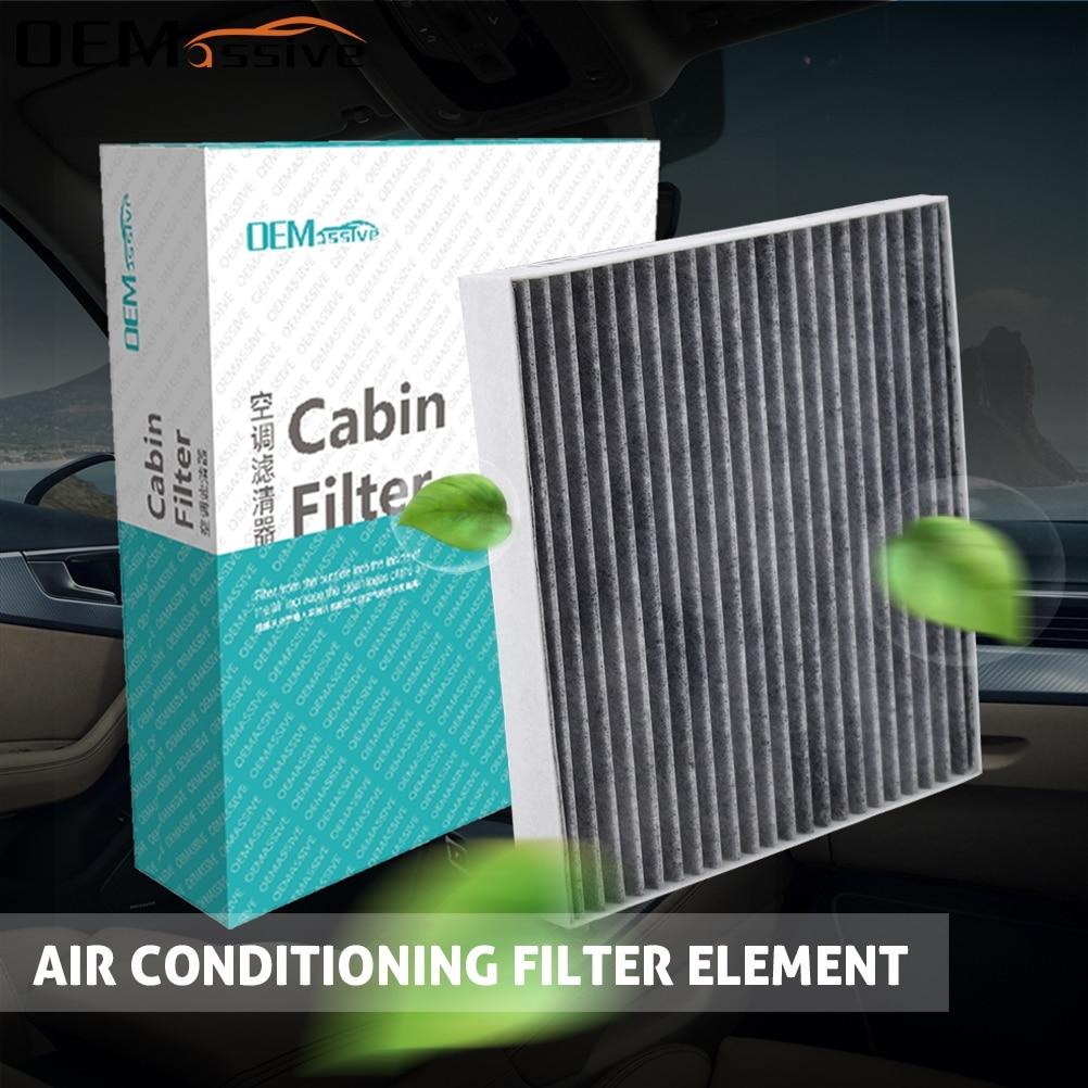 JAGUAR S-Type Activated Carbon Cabin air filter 1994
