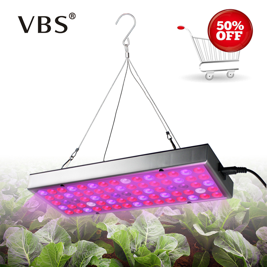 Growing Lamps LED Grow Light 25W/ E27 360 Degree Adjustable Lamp For Rapid Plant Growth Red Blue Led Plant Grow Light Lamps A1