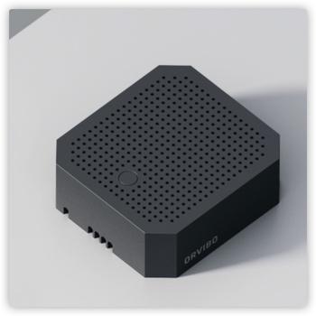 Przełącznik do montażu ściennego ORVIBO przekształca tradycyjne przewodowe pojedyncze przełączniki na żywo w inteligentne przełączniki Zigbee z koncentratorem ORVIBO Zigbee tanie i dobre opinie CN (pochodzenie) R20W2Z Gotowa do działania SOLAR None 2 KANAŁY
