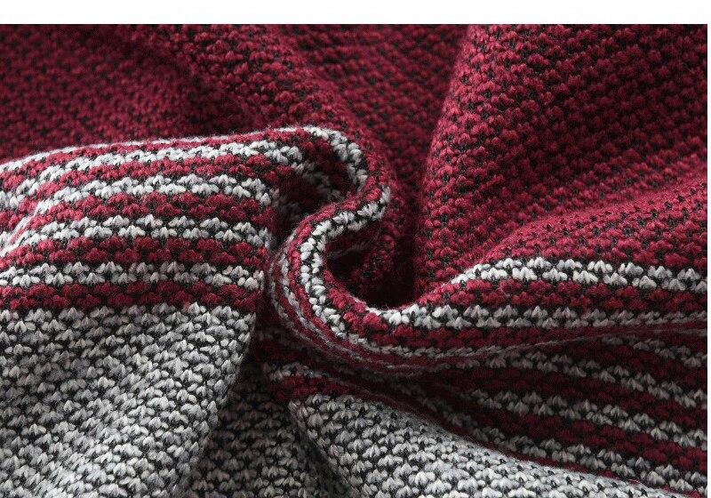 Hd38b1544014740b78cdd99032574d23fD NEGIZBER 2019 Winter Mens Coats and Jackets Casual Patchwork Hooded Zipper Coats Men Fashion Thick Wool Jacket Men Streetwear