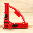 Right Angle Clamp Du...