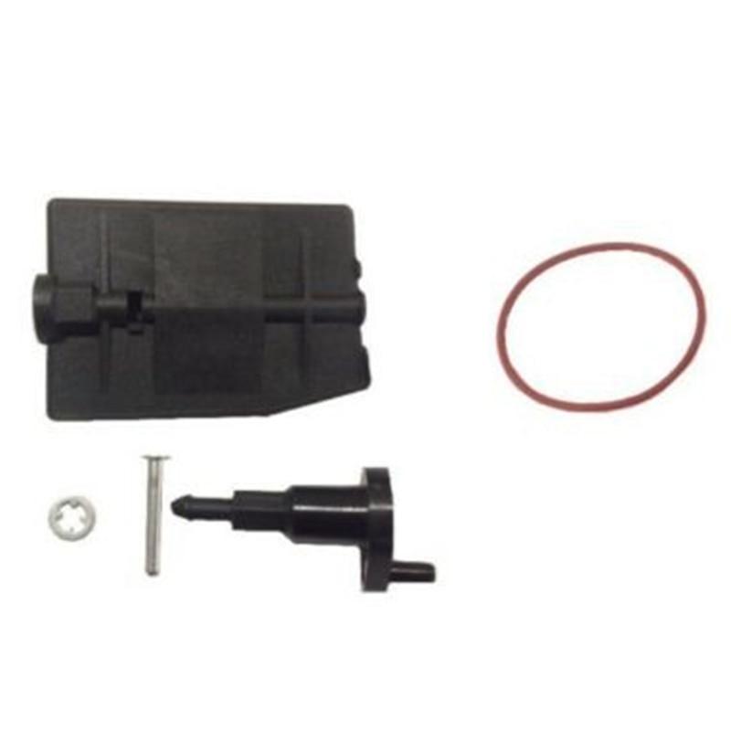 Engine Intake Manifold Disa Valve Repair Fits Kit For Bmw E46 325I 325Ci M56 X3 X5 Z4 530I 11617544805