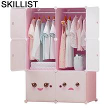 Mobili Per La Casa Garderobe Rangement Chambre Moveis Bedroom Furniture Mueble De Dormitorio Closet Guarda Roupa Wardrobe