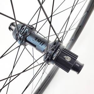 Image 4 - 1260g 29er MTB XC DT180 부스트 휠 32mm 튜브리스 28mm 프로파일 27mm 스트레이트 풀 세라믹 베어링 마이크로 스플라인 12s CL 휠셋