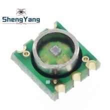 ShengYang датчик давления MD-PS002 150KPaA Вакуумный датчик давления для Arduino