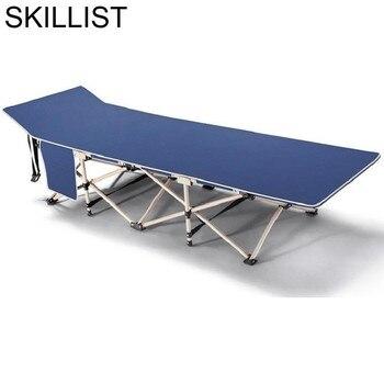 Tumbona de Tuinmeubelen de Ogrodowe Para Camping, silla de playa, mobiliario de...