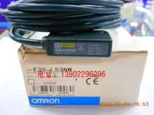 цена на E3S-LS3NW Photoelectric switch