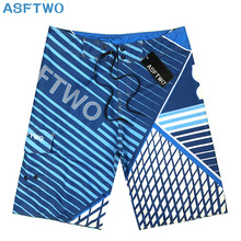 High Quality Mens Shorts Surf Board Shorts