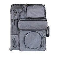 Szkicowania artysta torba duża pojemność Art Student podróży sztalugi torba wodoodporna Arte torba na pokładzie narzędzi do szkicowania torba na akcesoria do malowania