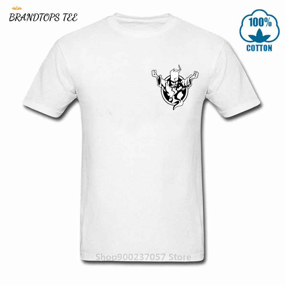 T-Shirt Gabber Wizzard HARDCORE WIZARD X6713 TECHNO GABBA SPEEDCORE INDUSTRIAL