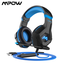 Sound RGB PC Headset