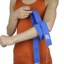 Lp692 самоклеющиеся эластичные повязки спортивные налокотники для мужчин и женщин налокотники суставы и руки Защита эластичный бинт Pro