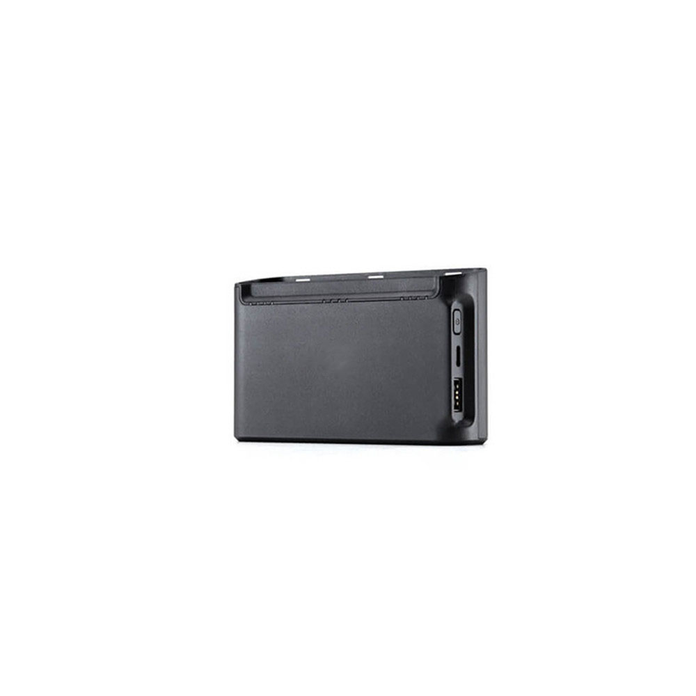 Оригинальный Для DJI Mavic Mini Drone 2 в 1 зарядный хаб двухсторонний зарядный хаб Аккумуляторный зарядный хаб для Mavic Mini АКСЕССУАРЫ - 5