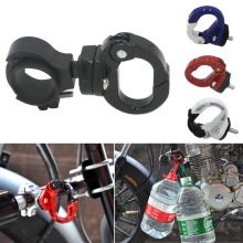 Универсальная подвесная сумка шлем крюк Коготь багаж Перевозчик Для Honda Suzuki Kawasaki Yamaha Скутер ATV UTV аксессуары для мотоциклов