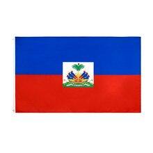 90x150cm ayiti ht haiti bandeira