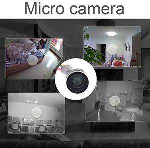 Image 5 - CCTV 1/3 Sony CCD 1000TVL 1.8mm 150degreee wider angle Lens Mini HD Security Surveillance Camera Pipe camera