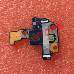 Оригинальная панель кнопки питания для HP PAVILION 15-CX0058WM 15-CX