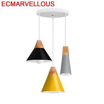 Hanglamp Industrieel Lustre E Pendente Para Sala De Jantar Lampen Modern Deco Maison Loft Suspension Luminaire Pendant Light