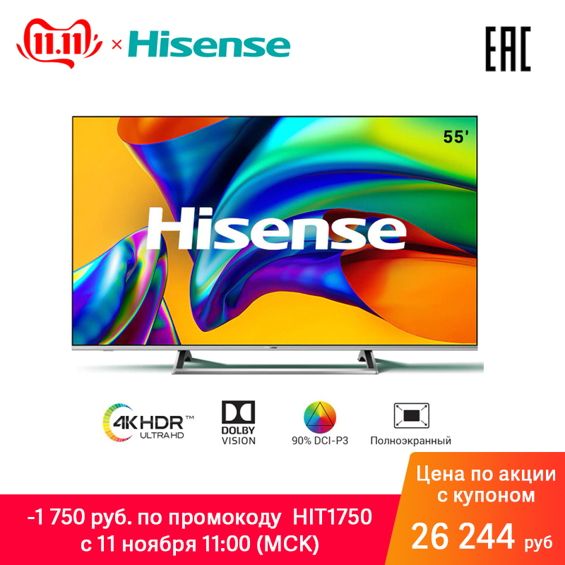 tv-sets-television-hisense-55-h55a6140-smart-tv-4k-uhd-single-stand-55-inch-metal-stand-bezel-less-dolby-vision-digital