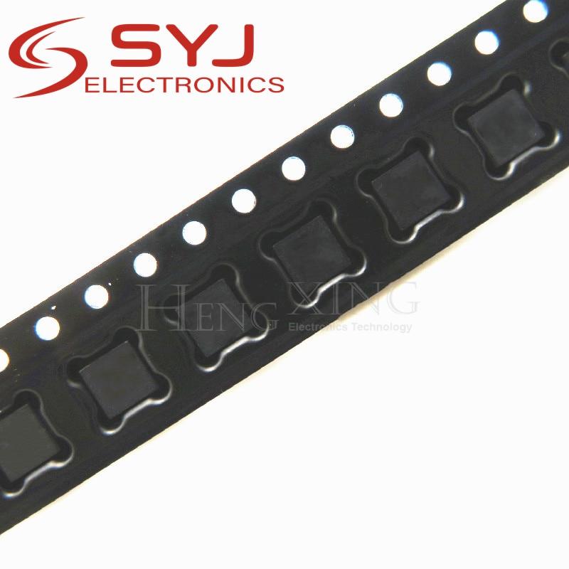 5 шт./лот TP5100 QFN 16 управление Зарядка аккумулятора IC Нанкин новый оригинальный в наличии|Интегральные схемы|   | АлиЭкспресс