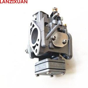 Boat Engine T5-05000500 Carbur