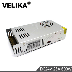 Image 2 - AC DC Switching Power Supply DC 12V 13.8V 15V 18V 24V 27V 28V 30V 32V 36V 42V 48V 60V 300W 350W 360W 400W 500W 600W Transformer