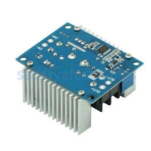 Image 4 - DC 300W 20A CC CV Constant Current Adjustable Step Down Converter Voltage Buck
