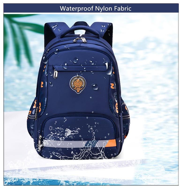 schoolbag (12)