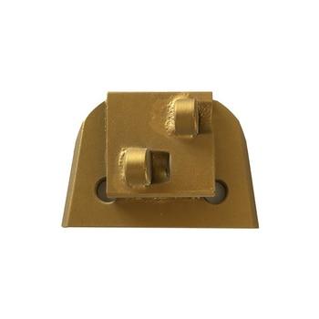 12PCS Free shipping HT Diamond PCD Grinding Pads Two Full PCD Lavina Floor Pads Remove Epoxy Coating Adhesives Screeds 4 diamond pcd cup wheel 5 pcs per package free shipping 100mm epoxy coating removal tools 4 segments
