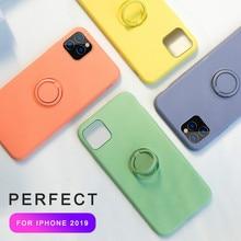 Coque de téléphone Xiaomi Redmi Note 10, 4G Pro MAX, 10S, K30, Mi 10T Lite, Poco X3, NFC, F2
