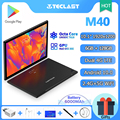 Teclast M40 планшет 10,1 дюймов, Восьмиядерный, Процессор, ОС Android 10,0, 6 ГБ Оперативная память 128 Гб Встроенная память, 1920x1200 Full HD, 4G, FDD, LTE, 5G Wi-Fi GPS, Тип-C