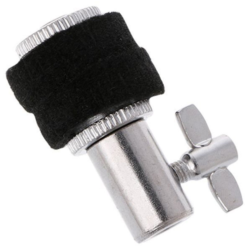 Hi-Hat Clutch For Hi Hat Cymbal Stand Jazz Instrument Parts & Accessories