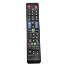 Mới AA59 00790A Thay Thế Cho Samsung 3D LED HDTV TV Điều Khiển Từ Xa Cho UE50F5500 UN46F5500 Fernbedienung