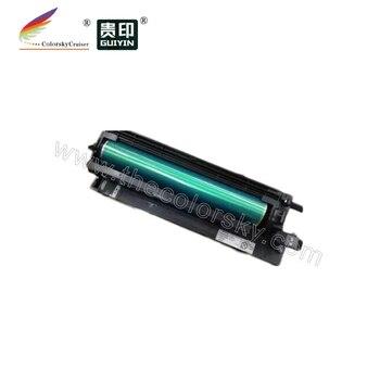 (CS-KM612D) Color drum frame imaging image unit for Minolta Bizhub IU612 IU613 C452 C552 C652 C 452 552 652 45k/30k Freedhl