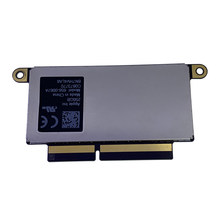 Original A1708 128G 256G 500G 1Tb hard disk Solid State Drives SSD for MacBook Pro 13