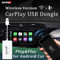 https://i0.wp.com/ae01.alicdn.com/kf/Hd39dfcb59a7b40169b6fe47c7888b8aee/Carlinkit-Wireless-CarPlay-Dongleสำหร-บAndroidนำทางMINI-USB-CarPlay-Stick-Android-Auto-Mirroring-Link.jpg