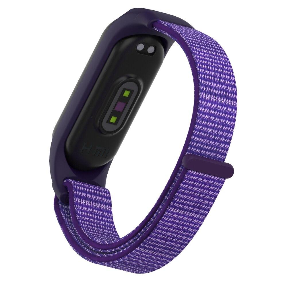 4号薰衣紫.5