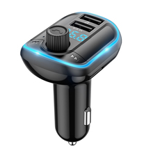 UNCOM Mp3 Player car Bluetooth vectra radio MP3 hands-free player EQ car FM transmitter mp3 player bluetooth car ruizu x50 sport bluetooth mp3 music mp3 player recorder fm radio supprot sd card clip bluetooth mp3 player 8gb 4 colors choice
