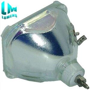 Image 3 - Compatible UX21511 / LP500 for Hitachi 60V500 50V500 50V500A 50VX500 60V500A 60VX500 projector lamp bulb High Quality
