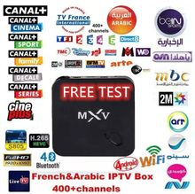 X96 OTT ANDROID TV BOX M3U SPAIN FRANCE PORTUGAL GERMANY ITALY NETHERLAND UK USA ARABIC TURKEY BELGIAN EUROPE TV BOX FREE TEST