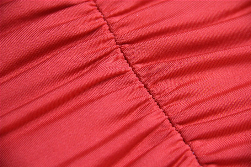 backless bodycon dress04