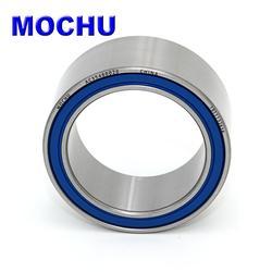 1 sztuk AC35480020 35X48X20 35BD4820DU ACB35X48X20 MOCHU AC sprzęgło sprężarki łożyska dwurzędowe kulkowe skośne kontaktowe łożyska