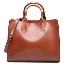 2019 new Korean version of the stylish women's bag ladies one shoulder slanted cross bag large-capacity handbag bag