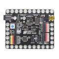 OSEPP Uno Max Based on the Original Arduino Uno R3 Design, Compatible with Arduino UNO
