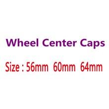 4 шт. 56 60 64 68 мм колпачок на автомобильное колесо s Центральная втулка Пылезащитная Крышка для S40 S60 S70 S80 S90 V40 V50 V60 V70 V90 XC40 XC60 XC70 XC90 логотип