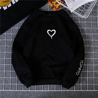 Style 3 Black