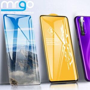Tempered Glass for Xiaomi Mi 9 T SE 9T Pro Mi9T Mi9 Screen Protector Camera On Protective Glass for Xiaomi Mi 9T 9 SE Lite T Pro(China)
