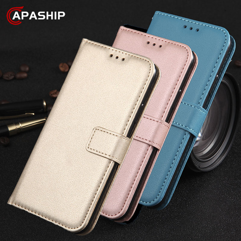 Wallet <font><b>Case</b></font> For <font><b>Samsung</b></font> Galaxy S3 S4 S5 Mini S6 S7 Edge <font><b>Flip</b></font> Leather PU Cover For S8 S9 S10 Plus 5G <font><b>Note</b></font> 3 <font><b>4</b></font> 5 8 9 10 Plus <font><b>Cases</b></font> image