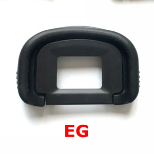 Image 1 - NEW Original 5D3 5D III / M3 Viewfinder Eyepiece Eyecup Eye Cup EG For Canon 5D Mark3 Camera Spare Part